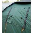 Палатка с двумя спальнями(3+3) и большим тамбуром Alexika Maxima 6 Luxe 9151.6404