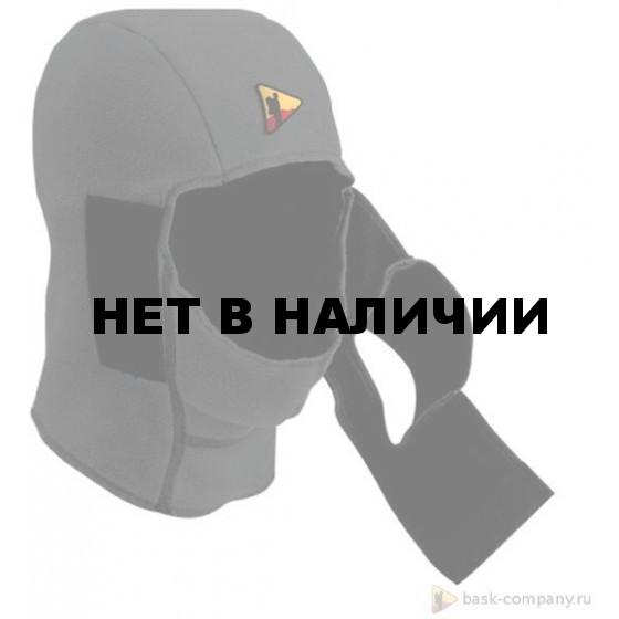 Подшлемник Баск THOR V2 СЕРЫЙ ТМН L СЕРЫЙ ТМН L L