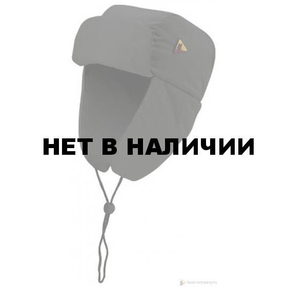 Шапка Баск DICKIE-TH черная