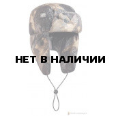 Шапка HRT DICKIE TH