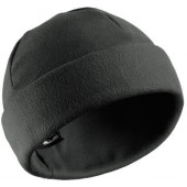 Шапка Баск SIMPLE V2 черный