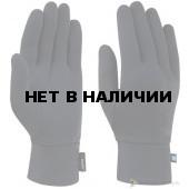 Перчатки Баск STRETCH GLOVE V2 ЧЕРНЫЙ L L