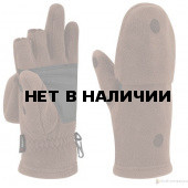 Перчатки-варежки HRT VARY V3 L