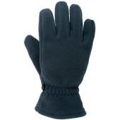 Перчатки Баск WINDBLOCK GLOVE PRO черные