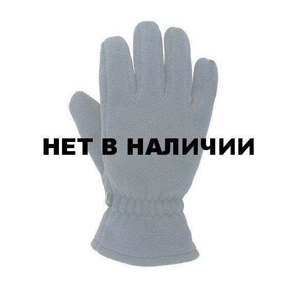 Перчатки Баск WINDBLOCK GLOVE PRO ЧЕРНЫЙ XL