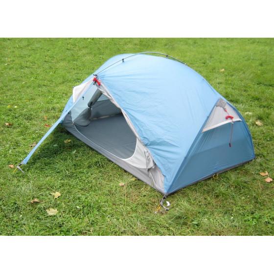 Палатка Баск PINNATE 2