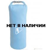 Гермомешок Баск LIGHTWEIGHT WP BAG 15L СИНИЙ