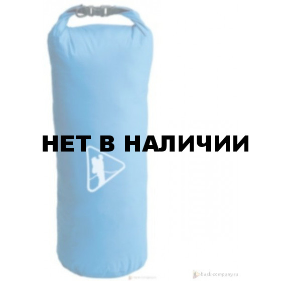 Гермомешок Баск LIGHTWEIGHT WP BAG 15L