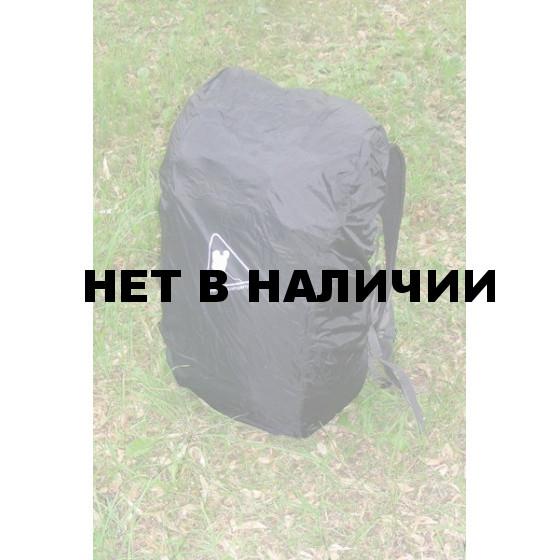 Баск RAINCOVER L