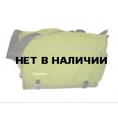 Сумка Simond BOULDER BAG