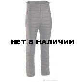Универсальные пуховые брюки Баск CHAMONIX PANTS