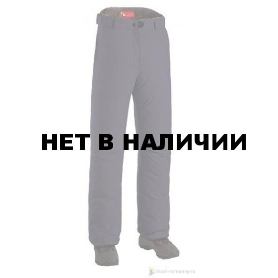 Женские пуховые брюки Баск MANARAGA
