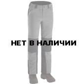 Баск OUTERMAL PNT СЕРЫЙ ТМН XL