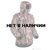 Зимний пуховой костюм HRT MAKALU SUIT DOWN 9909