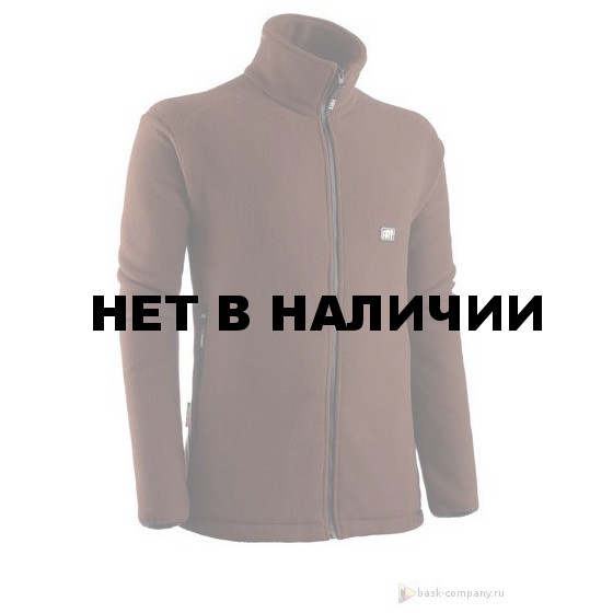 Костюм HRT BEAR POINT SUIT L