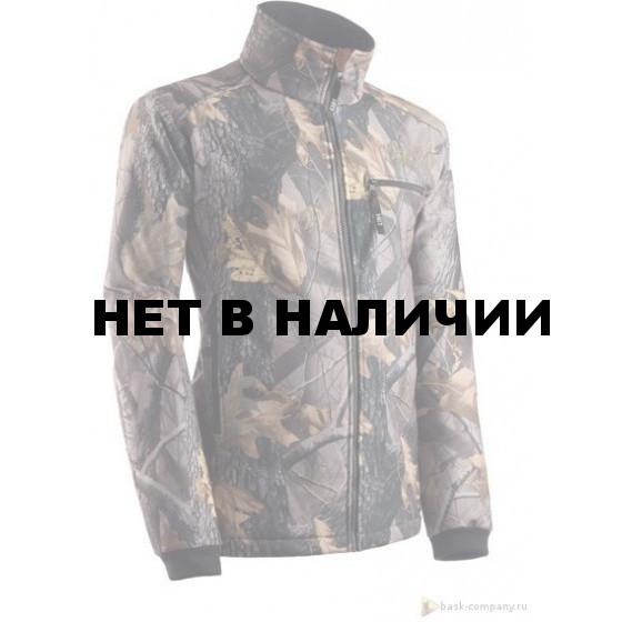 Костюм HRT WILD DUCK СЕРЫЙ ТМН L СЕРЫЙ ТМН L L