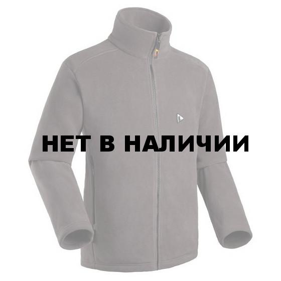 Костюм BASK VALLEY SUIT серый тмн