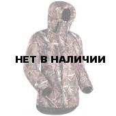 Зимний костюм HRT MAKALU SUIT TH