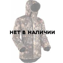 Зимний пуховой костюм HRT MAKALU SUIT DOWN