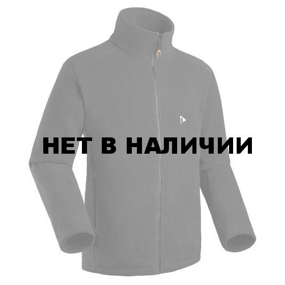 Костюм BASK VALLEY SUIT черный