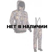 Зимний костюм HRT HUNTER SUIT TH