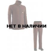 Костюм HRT BEAR POINT SUIT L