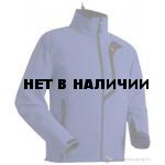 Куртка Баск PANZER V3 СИНИЙ ТМН L L