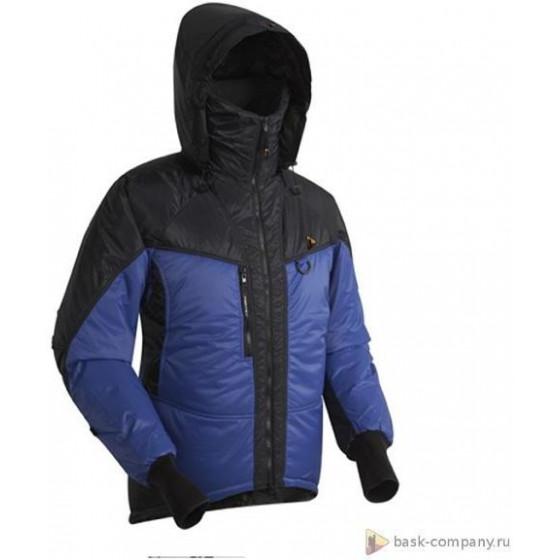 Куртка Баск PML VALDEZ V2 L