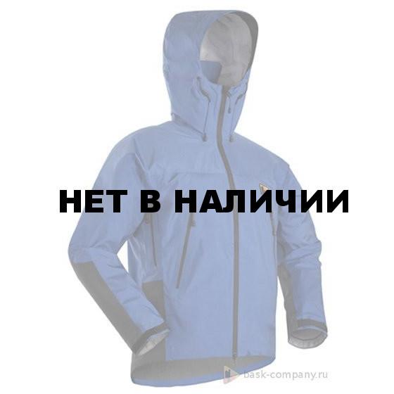 Мембранная куртка Баск ICE ROCK V4 L