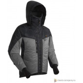 Куртка Баск PML VALDEZ V2 9605