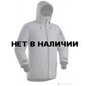Мужская куртка с пуховым жилетом Баск AZIMUTH V3