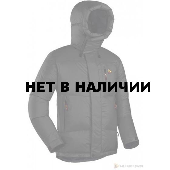 Мужской пуховик Баск HEAVEN V3