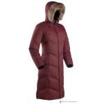 Женское пуховое пальто Баск ROUTE V3 L 70336