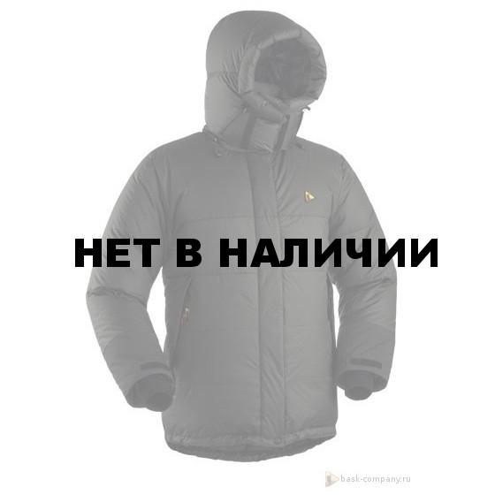 Женский пуховик Баск KHAN TENGRI-W V4 9009