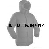 Мужской пуховик Баск KHAN TENGRI V6