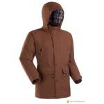 Куртка HRT KUVA BRISTEX L