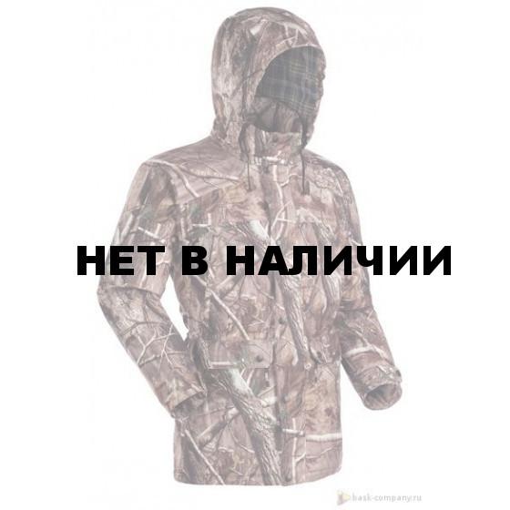 Куртка HRT KUVA