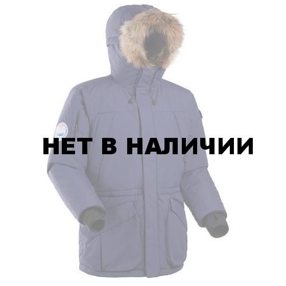 Куртка Баск ANTARCTIC