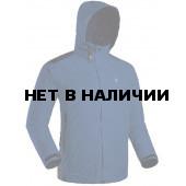 Мембранная куртка Баск ANDES L