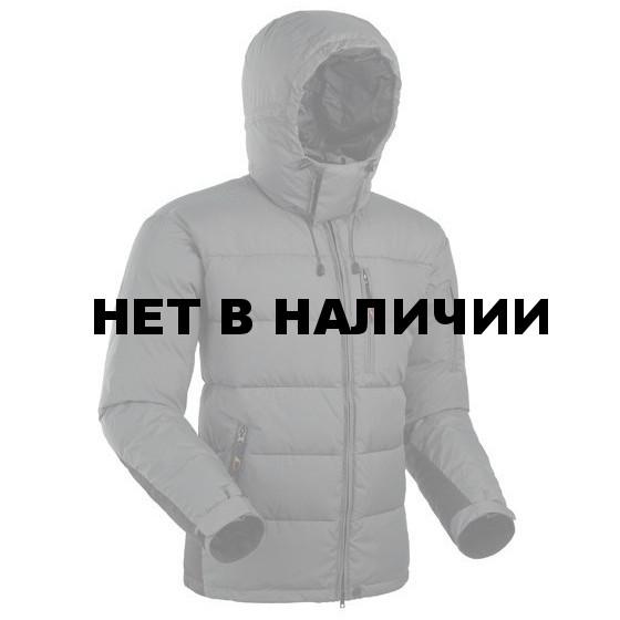 Мужской пуховик Баск SHICK V3