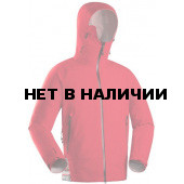 Куртка BASK GRAPHITE КРАСНЫЙ