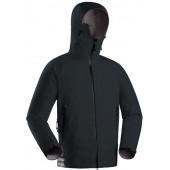 Мембранная куртка Баск GRAPHITE NEOSHELL EXTREME L