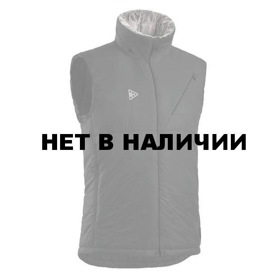 Жилет Баск PEAK V2 ЧЕРНЫЙ
