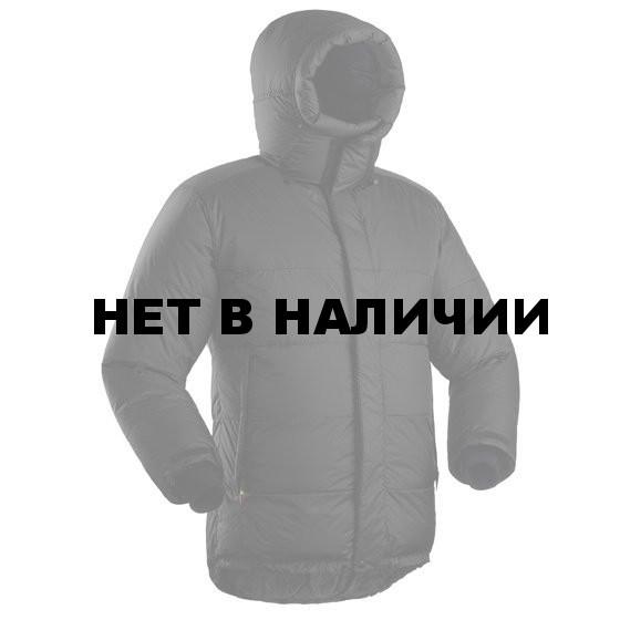 Мужской пуховик Баск KHAN TENGRI V6 PRO