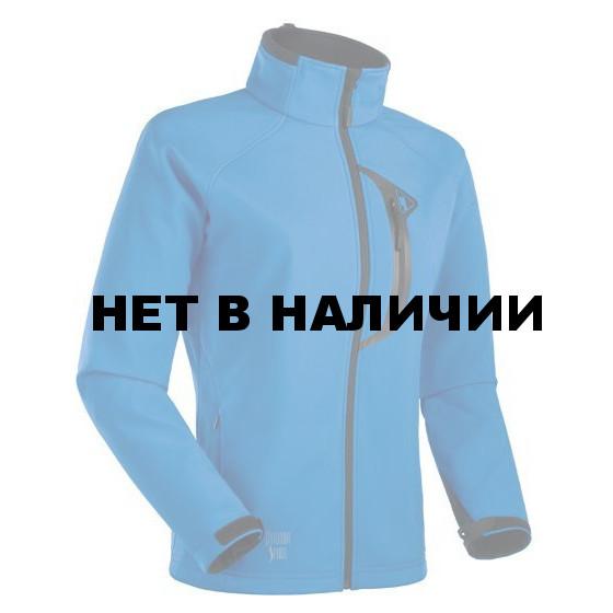 Куртка Баск TIDY Lady