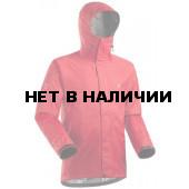 Мембранная куртка Баск UNISTORM JKT ULTRAPACK