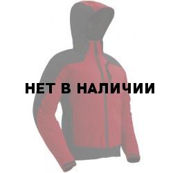 Куртка TORNADO V2 КРАСНЫЙ L КРАСНЫЙ L КРАСНЫЙ L КРАСНЫЙ L КРАСНЫ