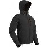 Куртка BASK TORNADO V2 черный