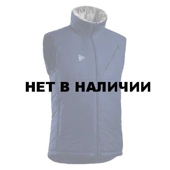 Жилет Баск PEAK V2 L