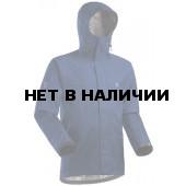 Мембранная куртка Баск UNISTORM JKT ULTRAPACK СИНИЙ ТМН L L
